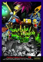 Treehouse of Horror XXVI (image 10)