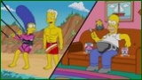 episode simpson