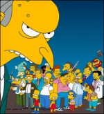 Qui a tiré sur Mr Burns ? (Partie 1) (image 2)