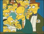 Qui a tiré sur Mr Burns ? (Partie 1) (image 4)
