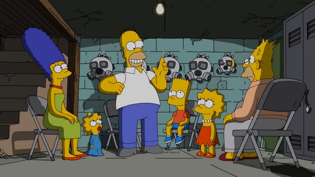 500 ième épisode des Simpsons At_Long_Last_Leave_promo4