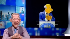 http://www.simpsonspark.com/images/news/burns-guignols.jpg