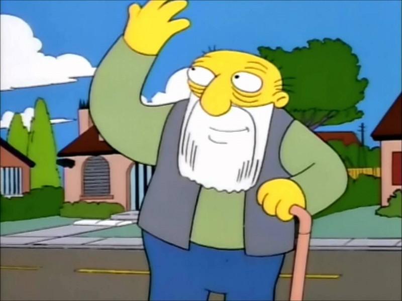 The Simpsons Park : Toute L'actualité Des Simpson