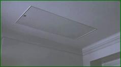 r f rences exorciste l 39 the simpsons park toute l 39 actualit des simpson. Black Bedroom Furniture Sets. Home Design Ideas