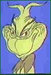 Comment le Grinch a volé noël ? Killgil_film