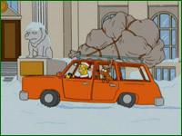 Comment le Grinch a volé noël ? Perenoel4